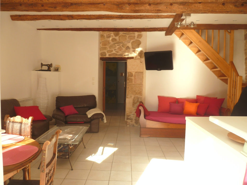 appartement-bouzigues-2-pieces-4-personnes